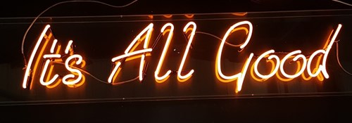 neon-sign-lettering